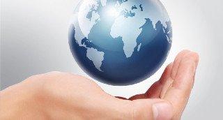 global-footprint