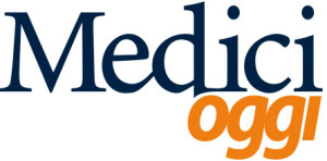 Medici Oggi Springer