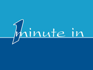 1-minute-in