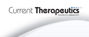 current-therapeutics