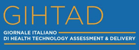 Giornale Italiano di Health Technology Assessment and Delivery