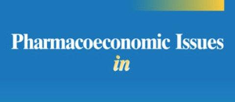 Pharmacoeconomic Issues in