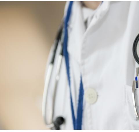 Nuovi modelli di formazione medica e vecchie abitudini