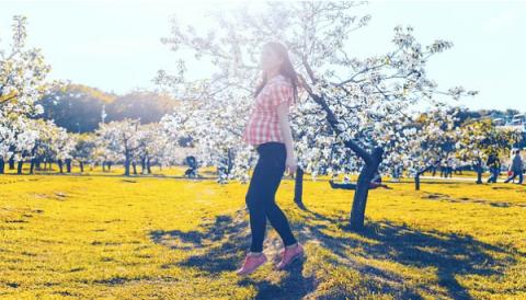 Benefici degli omega-3 in gravidanza e nella vecchiaia