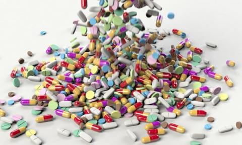 Uso, efficacia e sicurezza del programma di accesso allargato ai farmaci (dati USA)