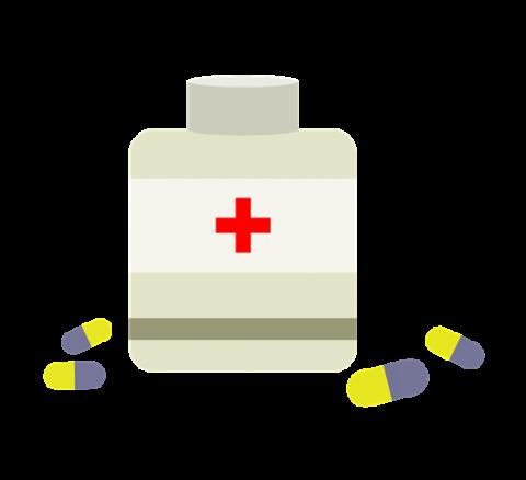 Eventi avversi dei farmaci: nuove conoscenze