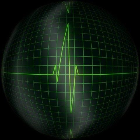<em>Smartwatch</em> nella diagnosi di fibrillazione e flutter atriali